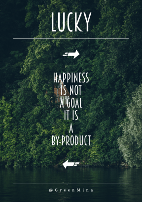 Print Quote Design - #Wording #Saying #Quote #forest #arrows #water #tree #reserve #interface #right #forest. #pointing #hill