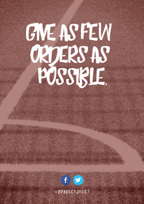 Print Quote Design - #Wording #Saying #Quote #icon #family #line #angle #soccer #grass #atmosphere
