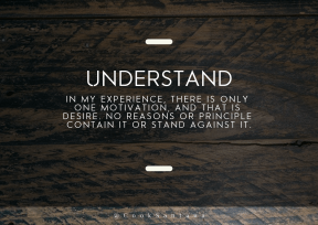 Print Quote Design - #Wording #Saying #Quote #line #symbols #stain #horizontal #wood #signs #plank #interface #texture