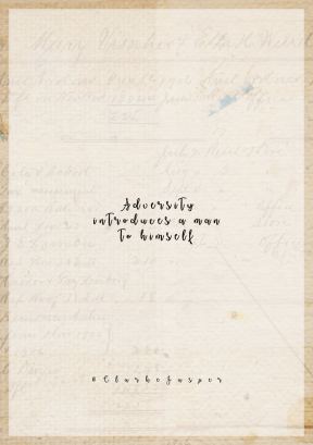 Print Quote Design - #Wording #Saying #Quote #paper #letter #texture #text #handwriting #writing