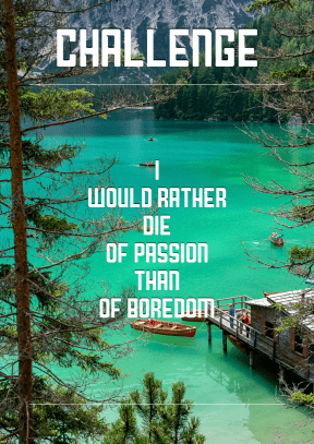 Print Quote Design - #Wording #Saying #Quote #reserve #mount #bay #Lake #wilderness #Wildsee #crater #lake #hill #mountains
