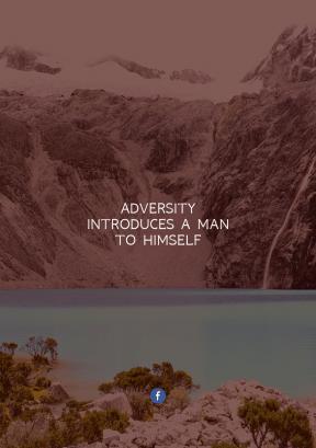 Print Quote Design - #Wording #Saying #Quote #reserve #icon #phenomenon #lake #wilderness