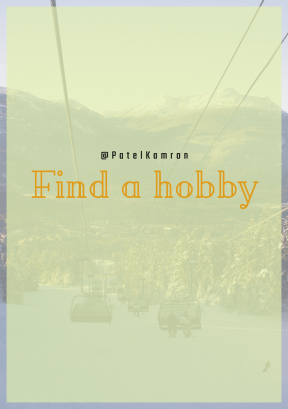 Print Quote Design - #Wording #Saying #Quote #sky #chairlift #winter #valley #alps #mountain #A
