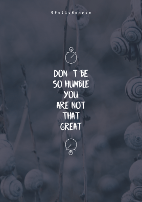 Print Quote Design - #Wording #Saying #Quote #tree #water #timer #variant #branch #grass #timing #utensils #and #time