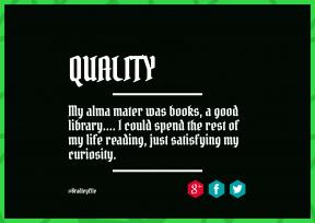 Print Quote Design - #Wording #Saying #Quote #white #aqua #angle #signage #leaf #monochrome