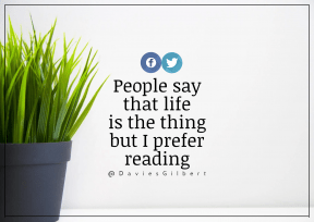 Print Quote Design - #Wording #Saying #Quote #wing #graphics #plant #symbol #grass #flowerpot #bird #line #product