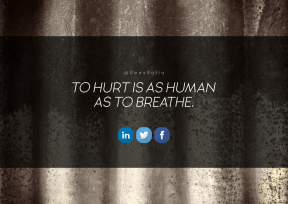 Print Quote Design - #Wording #Saying #Quote #wood #font #stain #up #azure #material #rectangle