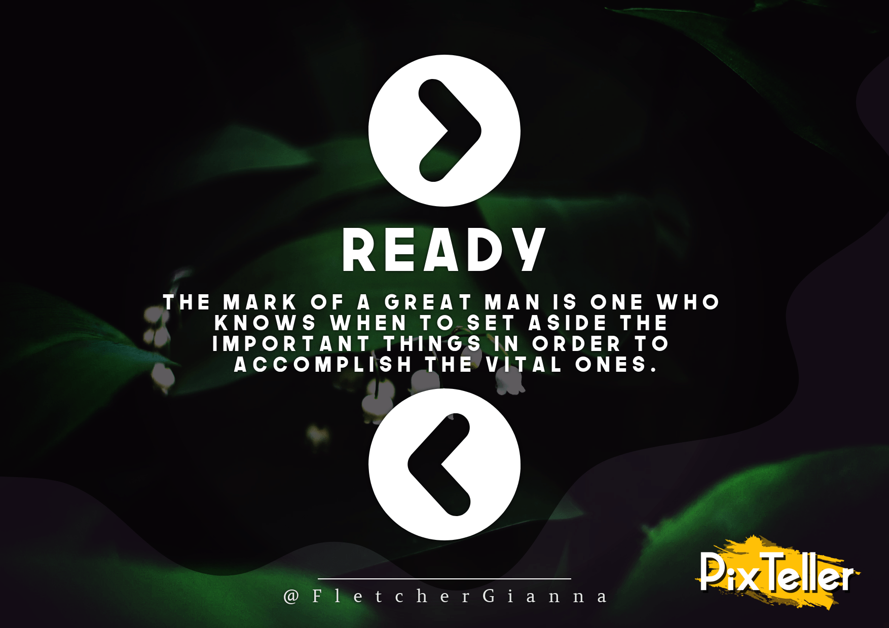 Green,                Text,                Product,                Font,                Brand,                Computer,                Wallpaper,                Graphics,                Screenshot,                Arrow,                Squares,                Arrows,                Right,                 Free Image