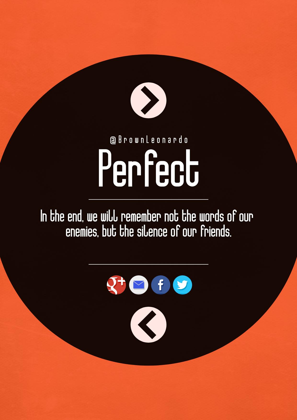 Product,                Font,                Dvd,                Brand,                Circle,                Label,                Computer,                Wallpaper,                Screenshot,                Turquoise,                Sky,                Logo,                Pattern,                 Free Image