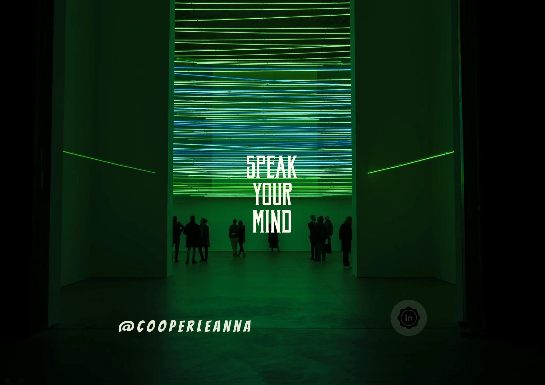 Green,                Light,                Technology,                Darkness,                Computer,                Wallpaper,                Font,                Midnight,                Laser,                Phenomenon,                Social,                Geometric,                In,                 Free Image