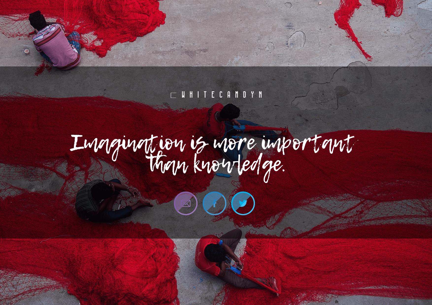 Red,                Text,                Petal,                Textile,                Font,                Material,                Art,                Graphics,                Artwork,                Modern,                Line,                Sky,                Purple,                 Free Image
