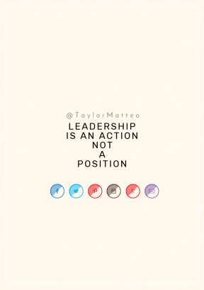 Print Quote Design - #Wording #Saying #Quote #brand #circle #computer #symbol #sign #clip #design #line #text #graphics