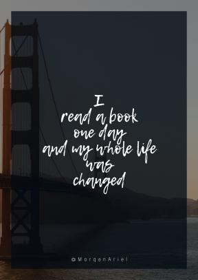 Print Quote Design - #Wording #Saying #Quote #bridge #calm #suspension #link #fixed #sea