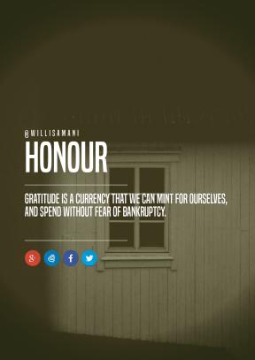 Print Quote Design - #Wording #Saying #Quote #electric #azure #brand #window #graphics