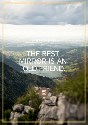 Print Quote Design - #Wording #Saying #Quote #hill #station #design #lake #scenery