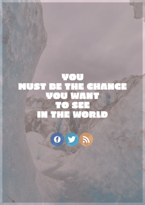 Print Quote Design - #Wording #Saying #Quote #ice #line #text #eye #brand