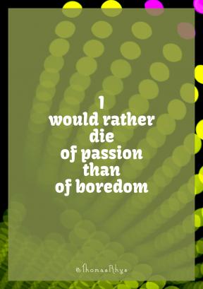 Print Quote Design - #Wording #Saying #Quote #line #macro #close #organism #yellow