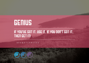 Print Quote Design - #Wording #Saying #Quote #line #technology #area #terrain #hill #font #circle #organization