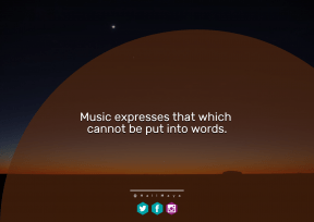 Print Quote Design - #Wording #Saying #Quote #moon #interface #star #with #circle #icon