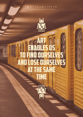 Print Quote Design - #Wording #Saying #Quote #platform #machines #car #past #station #machine #transport #technological