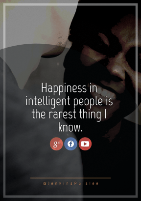 Print Quote Design - #Wording #Saying #Quote #red #font #symbol #brand #product #blue #laughs #Man #sky