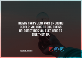 Print Quote Design - #Wording #Saying #Quote #water #font #area #text #computer #energy #circle