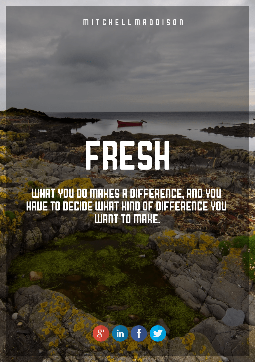 Advertising,                Terrain,                Biome,                Screenshot,                Sky,                Landscape,                Font,                And,                Symbol,                Graphics,                Product,                Blue,                Shore,                 Free Image
