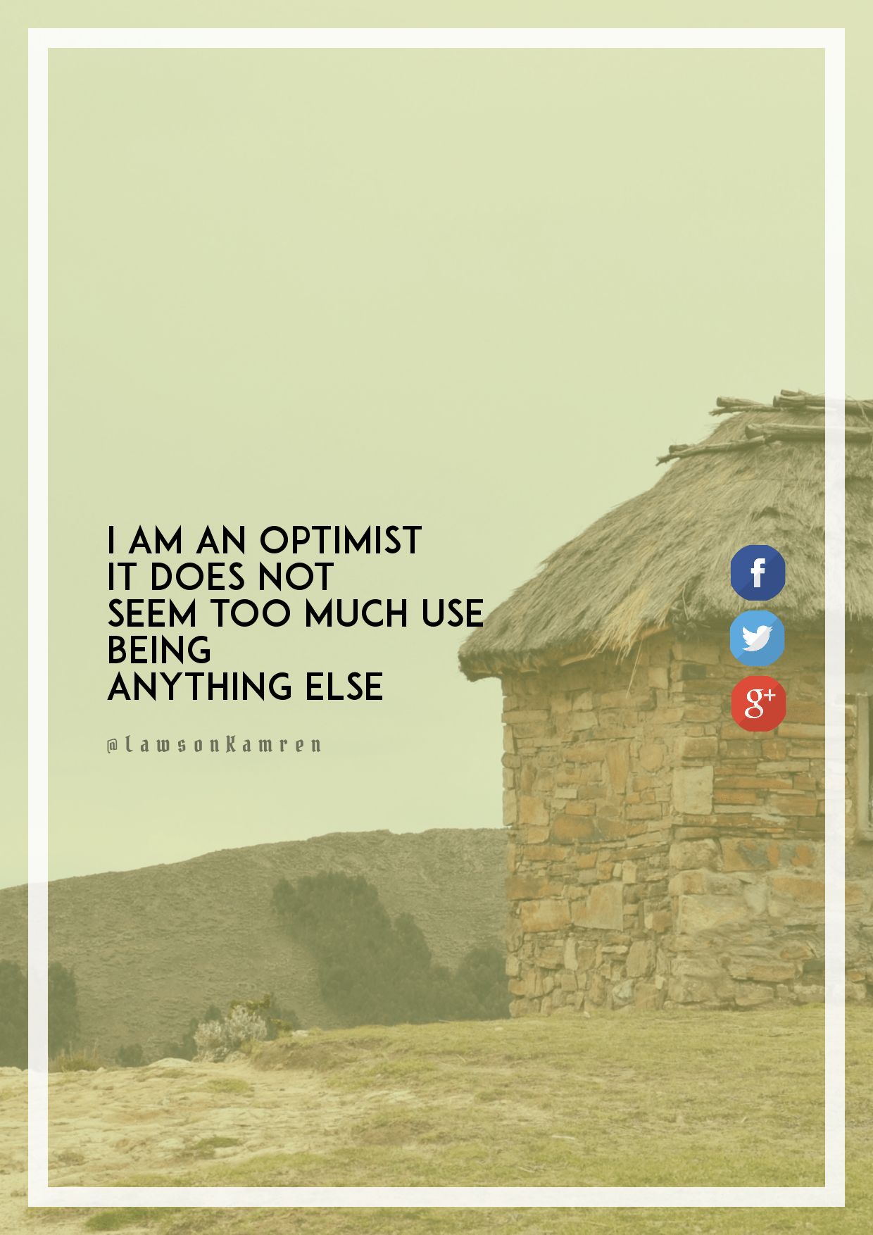Text,                Sky,                Font,                Ecoregion,                History,                Advertising,                Red,                Village,                Angle,                Brand,                Blue,                Building,                Farmhouse,                 Free Image