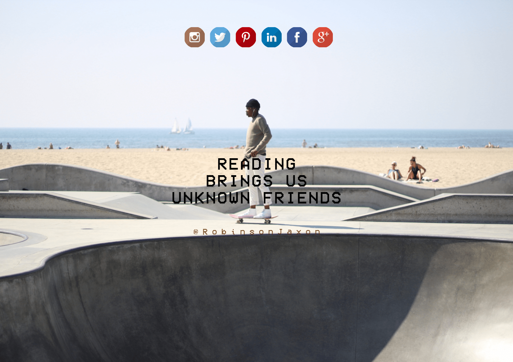 Mode,                Of,                Transport,                Sand,                Sky,                Vacation,                Landscape,                Recreation,                Text,                Sign,                Supplies,                Skateboarding,                Product,                 Free Image