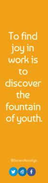 Banner Ad Layout - #Saying #Quote #Wording #font #logo #area #beak #brand #trademark #graphics #circle