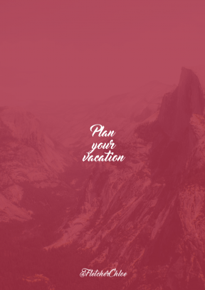 Print Quote Design - #Wording #Saying #Quote #landforms #mountainous #geological #range #massif #station #scenery