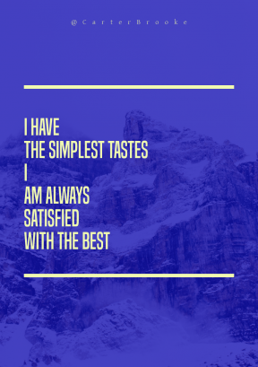 Print Quote Design - #Wording #Saying #Quote #landforms #winter #mountain #range #summit #geological