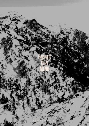 Print Quote Design - #Wording #Saying #Quote #geological #range #hill #wilderness #mountain #Dolomites #phenomenon