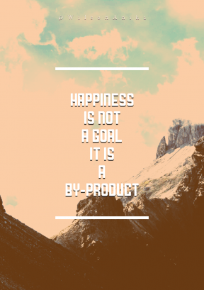 Print Quote Design - #Wording #Saying #Quote #alps #geological #hill #ridge #mountainous #sky #terrain #station #mountain