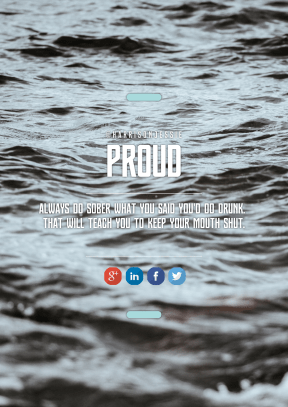 Print Quote Design - #Wording #Saying #Quote #angle #ocean #black #computer #text #product