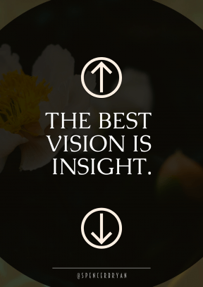 Print Quote Design - #Wording #Saying #Quote #blossom #flower #geometrical #symbol #up #circular #geometric