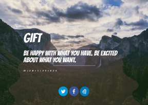 Print Quote Design - #Wording #Saying #Quote #blue #brand #scenery #symbol #font #view #Valley