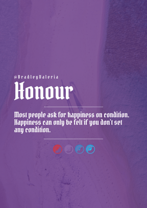 Print Quote Design - #Wording #Saying #Quote #circle #Drone #red #symbol #area #sand #line #sign #blue