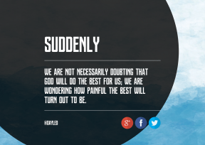 Print Quote Design - #Wording #Saying #Quote #font #earth #meteorological #atmosphere