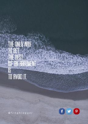 Print Quote Design - #Wording #Saying #Quote #product #logo #resources #brand #water