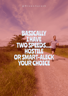 Print Quote Design - #Wording #Saying #Quote #sky #trail #race #ultramarathon #cloud #road #grassland #hill #path