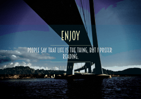 Print Quote Design - #Wording #Saying #Quote #sky #waterway #link #water #vacation #sail #sailing #transportation