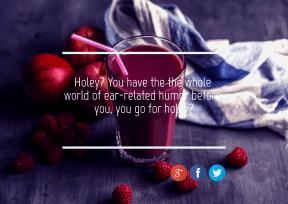 Print Quote Design - #Wording #Saying #Quote #symbol #graphics #azure #berry #raspberry