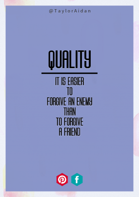 Print Quote Design - #Wording #Saying #Quote #text #product #signage #area #brand