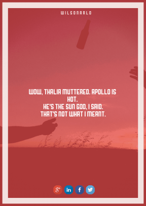 Print Quote Design - #Wording #Saying #Quote #wing #windsports #rectangle #beer #computer #brand