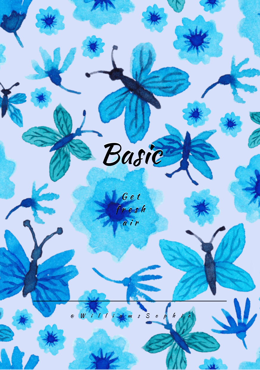 Blue,                Butterfly,                Moths,                And,                Butterflies,                Aqua,                Flower,                Invertebrate,                Turquoise,                Flora,                Pattern,                Insect,                Petal,                 Free Image