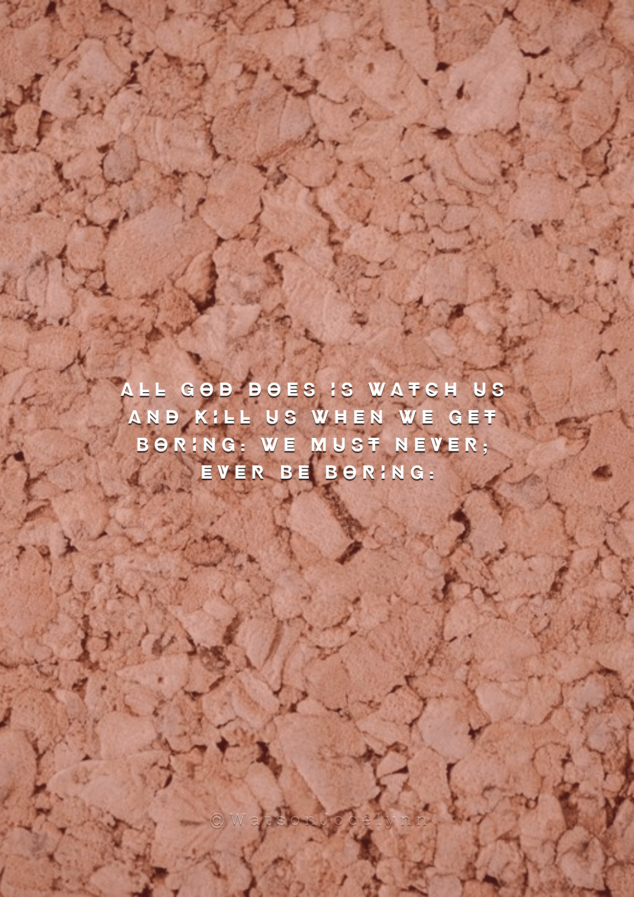 Brown,                Soil,                Material,                Texture,                Wording,                Saying,                Quote,                White,                Yellow,                Red,                 Free Image