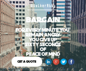 Call to Action Banner Layout - #Wording #CallToAction #Saying #Quote #product #grungy #skyscraper #logo #circle #brand