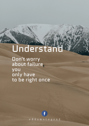Print Quote Design - #Wording #Saying #Quote #ecosystem #dunes #erg #product #silhouette #font #desert #blue