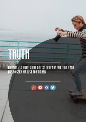 Print Quote Design - #Wording #Saying #Quote #skateboarding #computer #text #sky #graphics #circle #geometric #logo